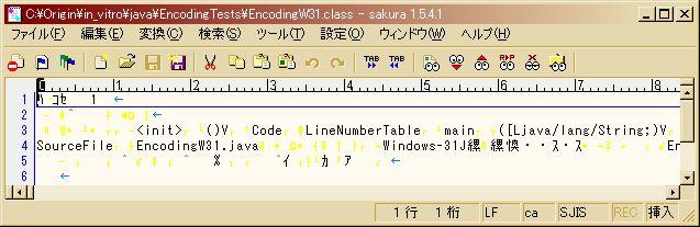 画像/Java/java_charactercode_2_2.jpg